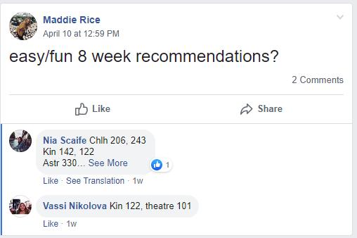 Facebook Snip 8