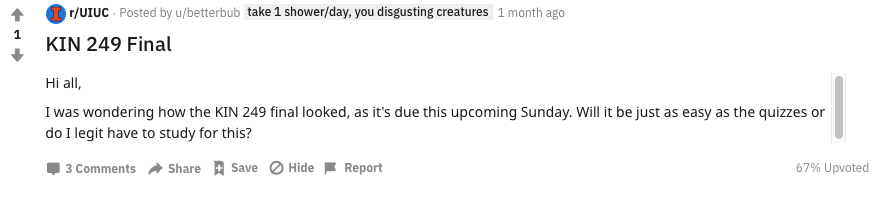 Reddit Kin 249 1